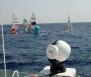 gyron935_acs-sailing
