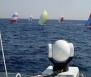 gyron935_acs-sailing2