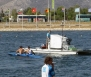 gyron935_chaseboat