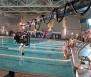 kenworthysnorkel_olympicswim