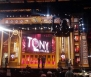 compact_tonyawards