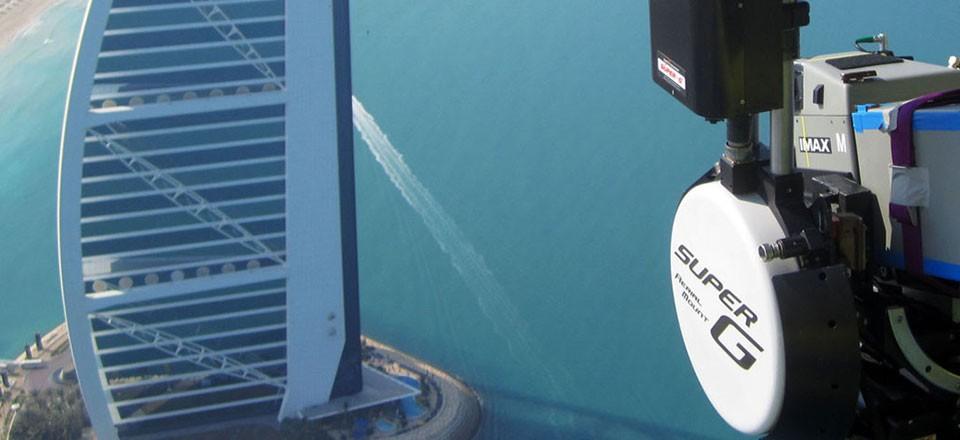 super-g aerial acrobat slider1