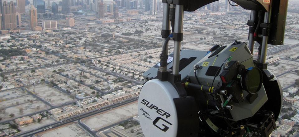 super-g aerial acrobat slider4