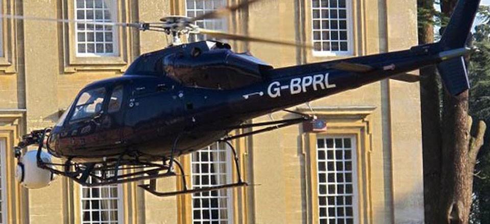 super-g aerial acrobat slider5