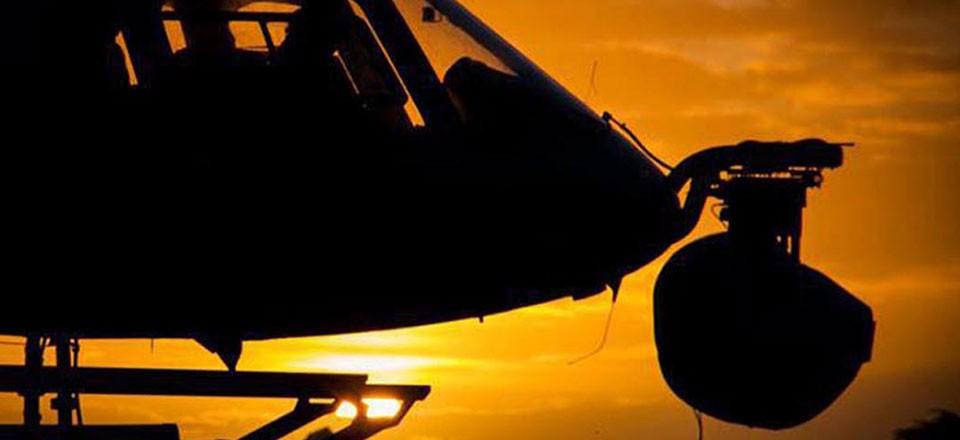 super-g aerial acrobat slider6