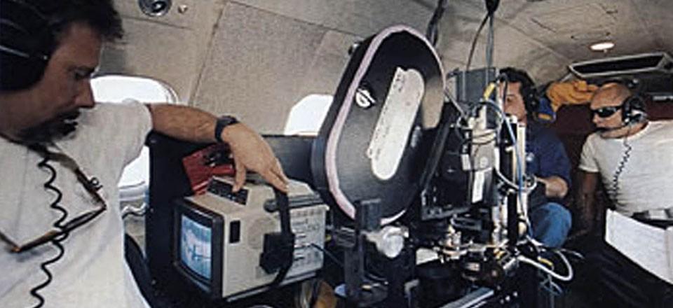vectorvision slider5