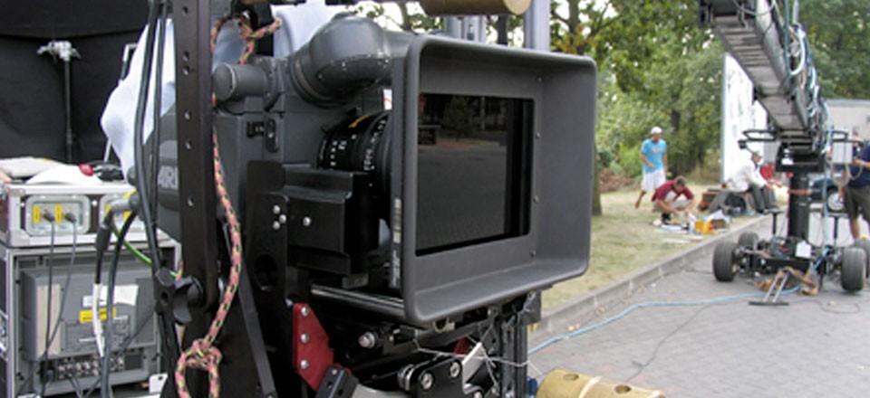 mini-c slider4