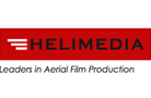 Helimedia South Africa