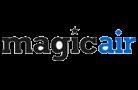 Magic Air Norway