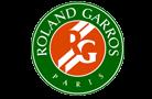 Roland Garros Tennis Open