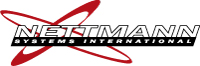 Nettmann Systems International